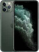 Б/У Apple iPhone 11 Pro 64GB Midnight Green (MWC62) - витринный вариант 10/10