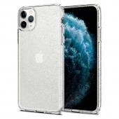 Spigen Ultra Hybrid Case for iPhone 11 Pro, Glitter (077CS27229)