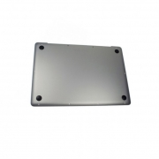 """Back cover for MacBook 13"""" 2008-2009гг. A1278"""