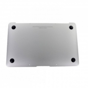 """Back cover for MacBook Air 13"""" 2010г. A1369"""