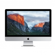 "Apple iMac 21.5"" (MK142) New 2015"
