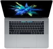 Б/У Apple MacBook Pro 15'' 2017 Spage Gray (MPTT2) i7/16/512