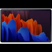 Samsung Galaxy Tab S7 Plus 128GB Wi-Fi Black (SM-T970NZKA)