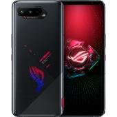 ASUS ROG Phone 5 12/256GB Phantom Black