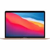 "Apple MacBook Air 13"" 512GB Gold Late 2020 (MGNE3) (O_B)"