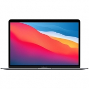"Apple MacBook Air 13"" 256GB Space Gray Late 2020 (MGN63)"