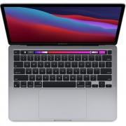 "Apple MacBook Pro 13"" М1 256GB Space Gray (MYD82) 2020"