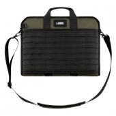 UAG Bag for MacBook 13, Olive