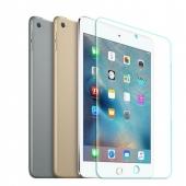 Защитное стекло Protective glass для iPad Mini 5/4