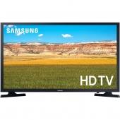 Samsung UE32T4500A (UE32T4500AUXUA)