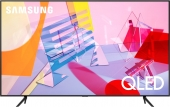 Samsung QE50Q60TAUXUA