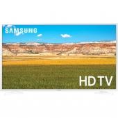 Samsung UE32T4510AUXUA