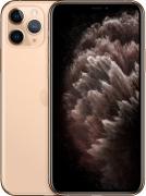 Б/У Apple iPhone 11 Pro Max 256GB Gold (MWH62) - витринный вариант 5/5