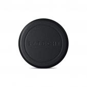 Satechi Magnetic Sticker, Black (ST-ELMSK)