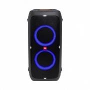 Акустическая система JBL PartyBox 310 (JBLPARTYBOX310EU)