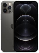 Б/У Apple iPhone 12 Pro Max 256GB Graphite  (MGDC3)