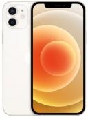 Apple iPhone 12 mini 128GB White (MGE43) UA UCRF