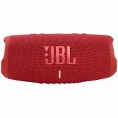 JBL Charge 5, Red (JBLCHARGE5RED)
