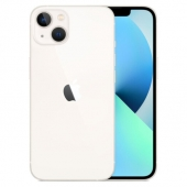 Apple iPhone 13 Mini 128GB Starlight (MLK13)