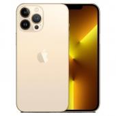 Apple iPhone 13 Pro 1TB Gold (MLVY3)