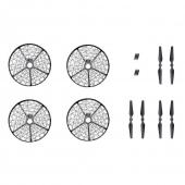 DJI Propeller Cage (CP.PT.000592)