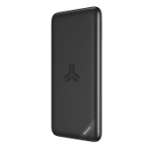 Внешний аккумулятор Baseus Power Bank Wireless Charger Baseus S10 Bracket 10000mAh