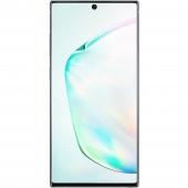 Samsung Galaxy Note 10+ SM-N975F 12/512GB Aura Glow