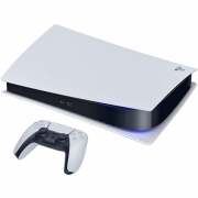 Sony PlayStation 5 Digital Edition 825GB