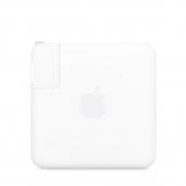 Блок питания для ноутбука Power Adapter Apple USB-C