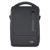 Сумка DJI Shoulder Bag for Mavic 2 Pro/Zoom/Enterprise (CP.MA.00000068.01)