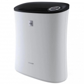 Очиститель воздуха Sharp Air Purifier UA-PE30E-WB