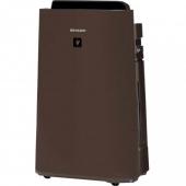 Очиститель воздуха Sharp Air Purifier UA-HD40E-T