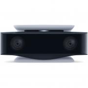 Sony PlayStation HD Camera для Sony PlayStation 5 (White)
