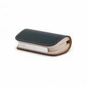 Moshi IonGo 5K Portable Battery Lightning/USB-A, Azure Blue (99MO022019)