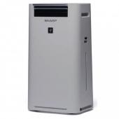 Очиститель воздуха Sharp Air Purifier UA-HG60E-LS01