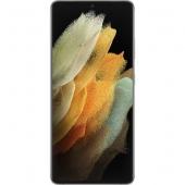 Samsung Galaxy S21 Ultra SM-G9980 12/256GB Phantom Silver