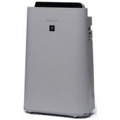 Очиститель воздуха Sharp Air Purifier UA-HD40E-L