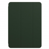 Apple Smart Folio for iPad Air 4th Gen 10.9, Cyprus Green (MH083)