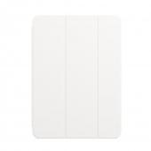 Apple Smart Folio for iPad Air 4th Gen 10.9, White (MH0A3)