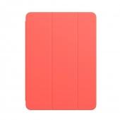 Apple Smart Folio for iPad Air 4th Gen 10.9, Pink Citrus (MH093)