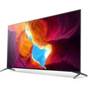 Телевізор Sony KD 75XH9505