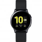 Samsung Galaxy Watch Active 2 44mm Black Aluminium (SM-R820NZKA)