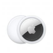 Apple AirTag (MX532) 1шт