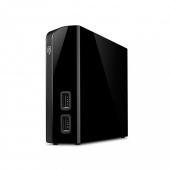 Жорсткий диск Seagate Backup Plus Hub 8TB STEL8000200