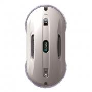 Робот для миття вікон HOBOT Technology HoBot 368