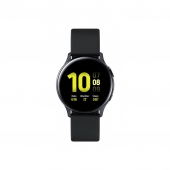 Samsung Galaxy Watch Active 2 40mm Black Aluminium (SM-R830NZKA)
