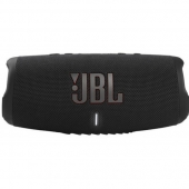 JBL Charge 5, Black (JBLCHARGE5BLK)