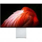 Apple Pro Display XDR (Standard Glass) (MWPE2)