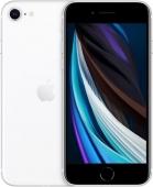 Б/У Apple iPhone SE 2020 64GB White (MX9T2) - идеал 5/5