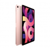 Apple iPad Air 10.9'' 256Gb Wi-Fi Rose Gold (MYFX2) 2020